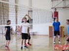 volleyball-karl-pollet-turnier-dietlikon-15_06