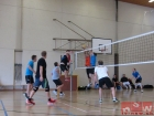 volleyball-karl-pollet-turnier-dietlikon-15_07