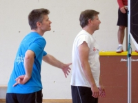volleyball-karl-pollet-turnier-dietlikon-15_02