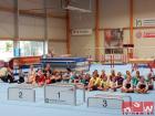 akro-ostschweizer-meisterschaft-wil-15_32