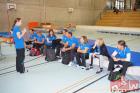 kantonalfinal-geraeteturnen-winterthur-15_003