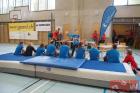 kantonalfinal-geraeteturnen-winterthur-15_004