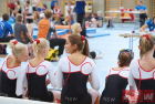 kantonalfinal-geraeteturnen-winterthur-15_015