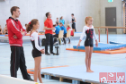 kantonalfinal-geraeteturnen-winterthur-15_016