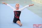 kantonalfinal-geraeteturnen-winterthur-15_021