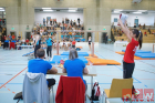 kantonalfinal-geraeteturnen-winterthur-15_032