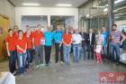 kantonalfinal-geraeteturnen-winterthur-15_037