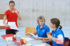 kantonalfinal-geraeteturnen-winterthur-15_039