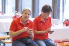kantonalfinal-geraeteturnen-winterthur-15_045