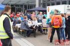 kantonalfinal-geraeteturnen-winterthur-15_046