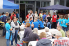 kantonalfinal-geraeteturnen-winterthur-15_048