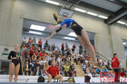 kantonalfinal-geraeteturnen-winterthur-15_051