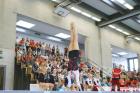 kantonalfinal-geraeteturnen-winterthur-15_052