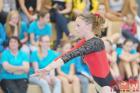 kantonalfinal-geraeteturnen-winterthur-15_095