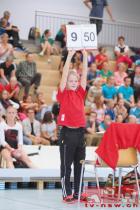 kantonalfinal-geraeteturnen-winterthur-15_098