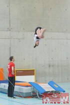 kantonalfinal-geraeteturnen-winterthur-15_111