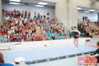kantonalfinal-geraeteturnen-winterthur-15_125