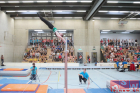 kantonalfinal-geraeteturnen-winterthur-15_126