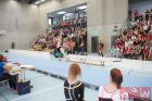 kantonalfinal-geraeteturnen-winterthur-15_127