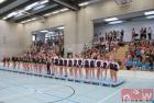 kantonalfinal-geraeteturnen-winterthur-15_134