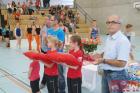 kantonalfinal-geraeteturnen-winterthur-15_136