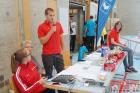 kantonalfinal-geraeteturnen-winterthur-15_138