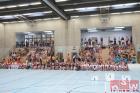 kantonalfinal-geraeteturnen-winterthur-15_139