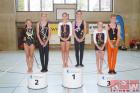 kantonalfinal-geraeteturnen-winterthur-15_141