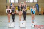kantonalfinal-geraeteturnen-winterthur-15_142