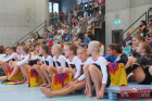 kantonalfinal-geraeteturnen-winterthur-15_144