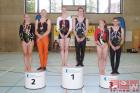 kantonalfinal-geraeteturnen-winterthur-15_145