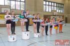 kantonalfinal-geraeteturnen-winterthur-15_147