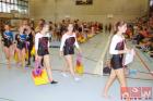 kantonalfinal-geraeteturnen-winterthur-15_148