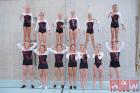 kantonalfinal-geraeteturnen-winterthur-15_150