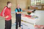 kantonalfinal-geraeteturnen-winterthur-15_002