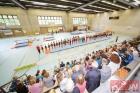 kantonalfinal-geraeteturnen-winterthur-15_007