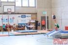 kantonalfinal-geraeteturnen-winterthur-15_017