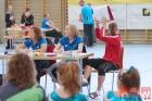 kantonalfinal-geraeteturnen-winterthur-15_020