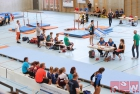 kantonalfinal-geraeteturnen-winterthur-15_024