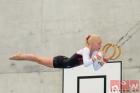 kantonalfinal-geraeteturnen-winterthur-15_025