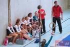 kantonalfinal-geraeteturnen-winterthur-15_027