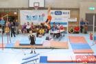 kantonalfinal-geraeteturnen-winterthur-15_028