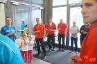 kantonalfinal-geraeteturnen-winterthur-15_033