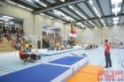 kantonalfinal-geraeteturnen-winterthur-15_038