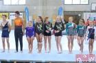 kantonalfinal-geraeteturnen-winterthur-15_040