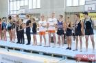 kantonalfinal-geraeteturnen-winterthur-15_041