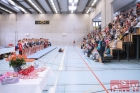 kantonalfinal-geraeteturnen-winterthur-15_049