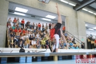 kantonalfinal-geraeteturnen-winterthur-15_050