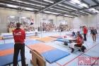 kantonalfinal-geraeteturnen-winterthur-15_066