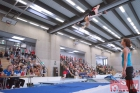 kantonalfinal-geraeteturnen-winterthur-15_073